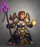 510px-Dwarf priest