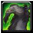 Ability mount camel gray