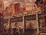 Orgrimmar (miasto)