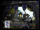 Lordaeron (royaume)