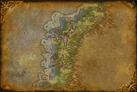 Sombrivage map cata