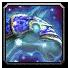 Ability mount celestialhorse