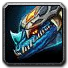 Ability mount drake azure