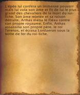 Le Fléau de Lordaeron 4