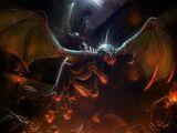 Темная Орда