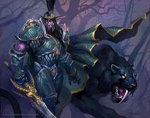 300px-Lord Ravencrest