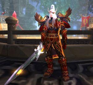 300px-Theron Dawnseeker Promontory