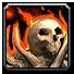 Ability warlock cremation