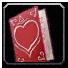 Inv valentinescard02