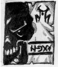 Laughing-skull-clan