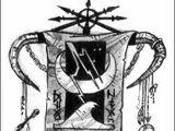 Clan Cazatormentas