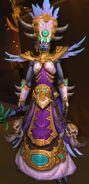 Talanji World of Warcraft