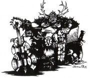 Warcraft1-black-hand-leader