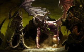 World-of-Warcraft-Illidan-2249