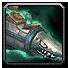 Ability mount rocketmount2