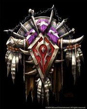 Faction Horde