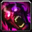 Ability warlock improvedsoulleech