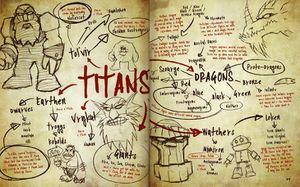 300px-Titan creation official