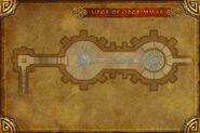 VZ-Siege of Orgrimmar-s1
