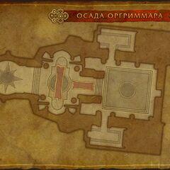 Храм Нефритовой Змеи