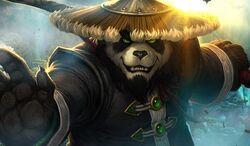 PandarenMonkCinematic