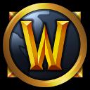 קובץ:Wiki.png