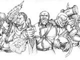 Expedición de la Alianza