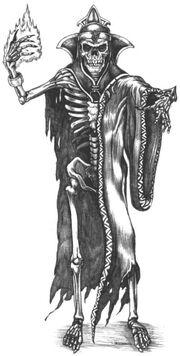 Skeletalmage
