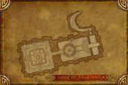 VZ-Siege of Orgrimmar-s2