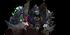 Ui-ej-boss-drahga-shadowburner