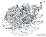 Wowx4-artwork-24-large