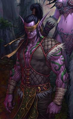 Illidanarchive