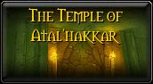 EJ-CIButton-The Temple of Atal'hakkar