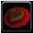 Inv valentineschocolate04