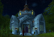 Northshire-abbey-at-night