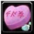 Inv valentinescandy
