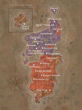 800px-Chronicle2 Map of the Second War