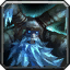 Achievement dungeon ulduarraid icegiant 01
