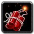Inv misc bomb 07