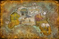 Map-Northrendbeta