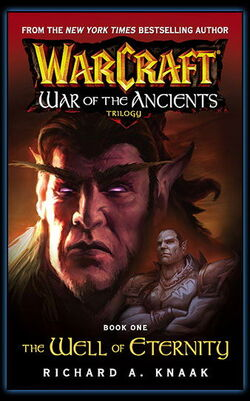 Waroftheancients1