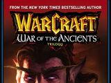 Война Древних: Источник Вечности