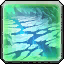 Achievement zone icecrown 07