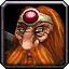 Achievement leader king magni bronzebeard