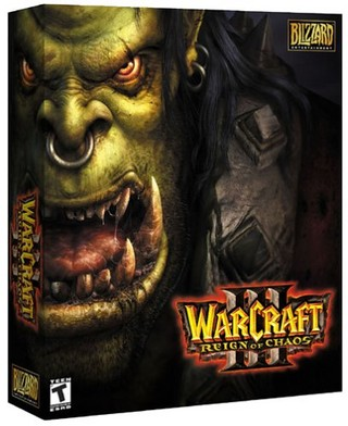 WarCraft III PC Full Español Mega + expansion frozen chrone Latest?cb=20090304014949&path-prefix=es