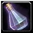 Inv alchemy crystalvial
