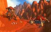 World of Warcraft-306416849