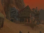 Windshear Mine