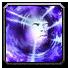 Ability druid dreamstate