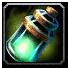 Inv alchemy elixir 03